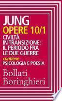 Opere vol. 10/1