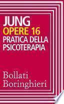 Opere vol. 16