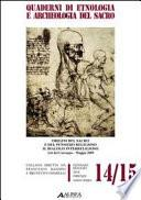 Origini del sacro e del pensiero religioso. Il dialogo interreligioso. Atti del convegno maggio 2009