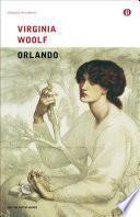 Orlando (Mondadori)