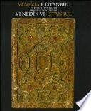 Osmanli döneminde Venedik ve İstanbul