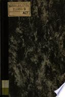 Osservazioni dei segnali a polvere dati sulla somnita del Monte Baldo nel mese d' agosto dell'anno 1824