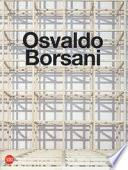 Osvaldo Borsani. Ediz. italiana e inglese