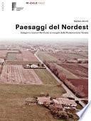 Paesaggi del NordEst