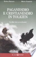 Paganesimo e cristianesimo in Tolkien