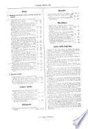Pagine friulane periodico mensile di storia letteratura e volk-lore friulani