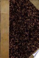 Pagine istriane periodico scientifico letterario-artistico