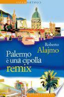 Palermo è una cipolla remix