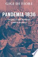 Pandemia 1836