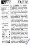 Panorama enciclopedia delle attualità