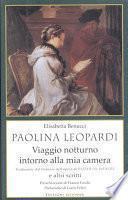 Paolina Leopardi