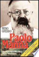 Paolo Manna (1872-1952)