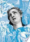 Paolo Veronese. Il martirio di santa Giustina. Ediz. illustrata