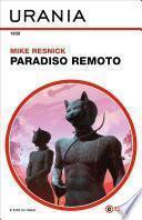 Paradiso remoto (Urania)