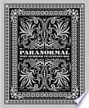 Paranormal. Tony Ousler vs Gustavo Rol. Ediz. italiana e inglese