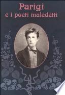 Parigi e i poeti maledetti
