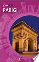 Parigi - Guide Low Cost