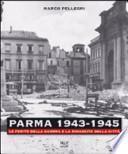 Parma 1943-1945