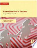Partecipazione in Toscana. Interpretazioni e racconti