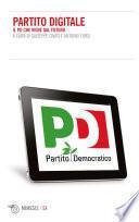 Partito digitale