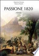 Passione 1820