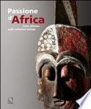 Passione d'Africa