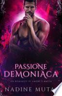 Passione demoniaca