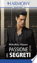 Passione e segreti