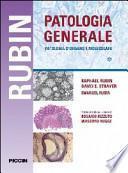 Patologia generale. Patologia d'organo e molecolare