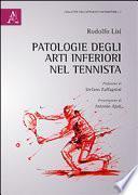 Patologie degli arti inferiori nel tennista
