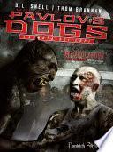 Pavlov's Dogs - L'Armata Dei Lupi