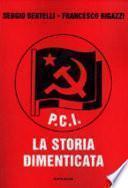 PCI, la storia dimenticata