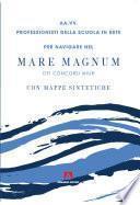 Per navigare nel Mare Magnum dei concorsi Miur
