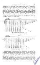 Periodico di matematica per l'insegnamento secondario ...