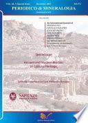 Periodico di Mineralogia Vol. 82, 3 december 2013
