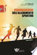 Periodizzazione dell'allenamento sportivo