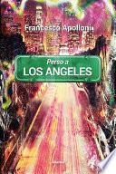 Perso a Los Angeles
