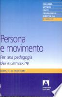 Persona e movimento
