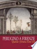 Perugino a Firenze