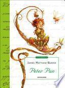 Peter Pan (Mondadori)