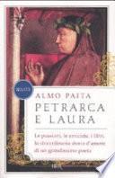 Petrarca e Laura