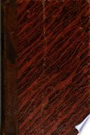 Petrarcha con doi commenti sopra li sonetti et canzone