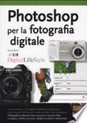 Photoshop per la fotografia digitale