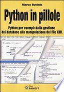 Phyton in pillole