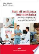 Pianificazione infermieristica con NNN. Diagnosi, risultati e interventi