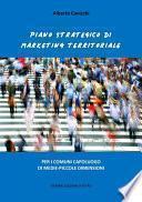 Piano strategico di Marketing Territoriale