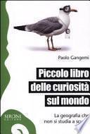Piccolo libro delle curiosità sul mondo
