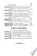 Piccolo manuale della lingua italiana ad uso della prima classe dei corsi ginnasiali, tecnici e magistrali