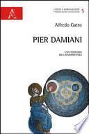 Pier Damiani