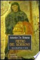 Pietro del Morrone